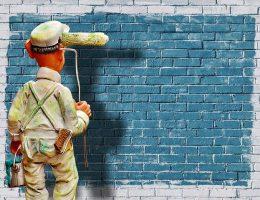 painter-3009887_640