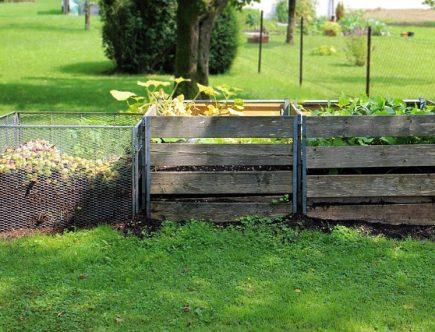 compost-419261_640